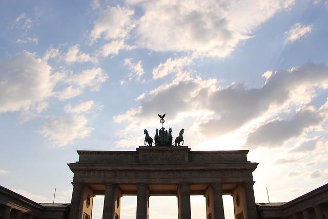 Berlino_38_vero