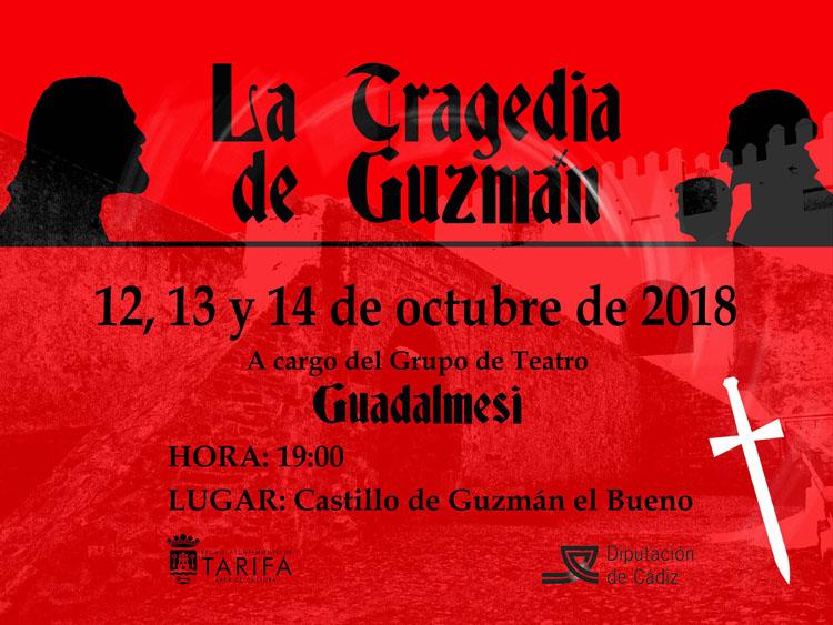 Tragedia de guzmaěn REDES SOCIALES4