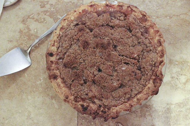 Mom's french apple pie_5