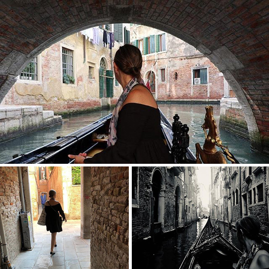 28-going-places-in-venice