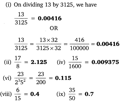 NCERT Solutions for Class 10 Maths Chapter 1 Real Numbers e4 2