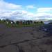 Port Glasgow Cemetery Woodhill (366)