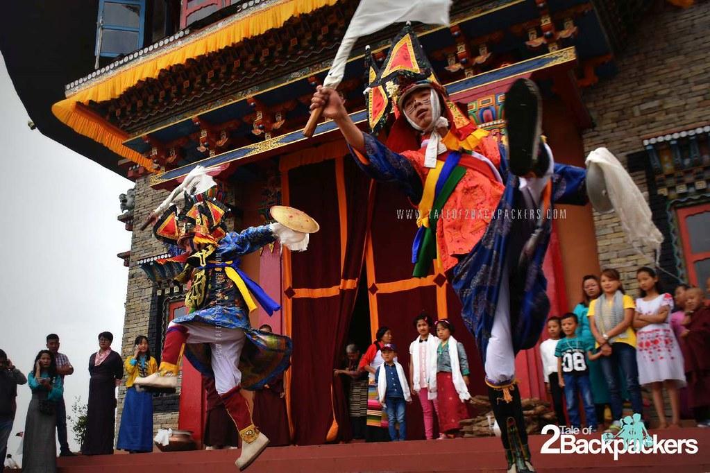 Pang Lhabsol_Ravangla_Sikkim (24)