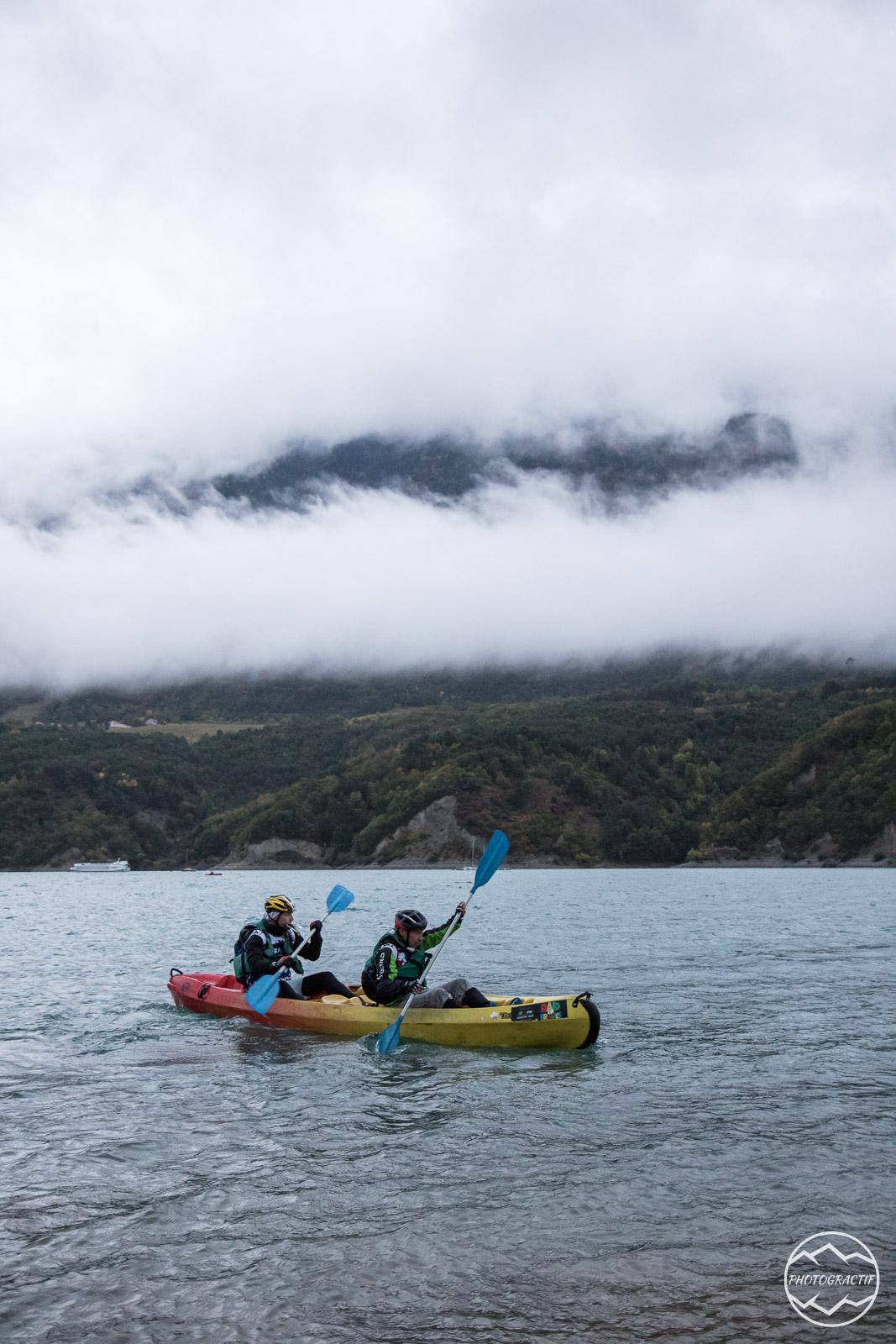 ROA 2018 Canoe (17)