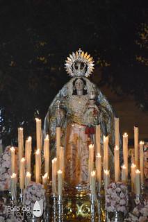 Rosario del Palo (16)
