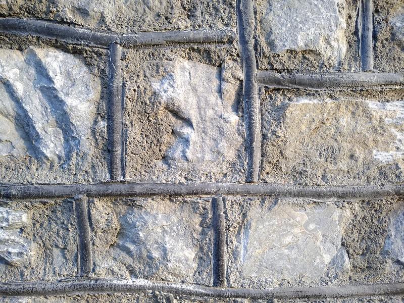 Wall texture #3