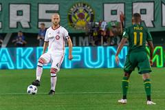 Portland Timbers vs Toronto FC 8-29-18 031