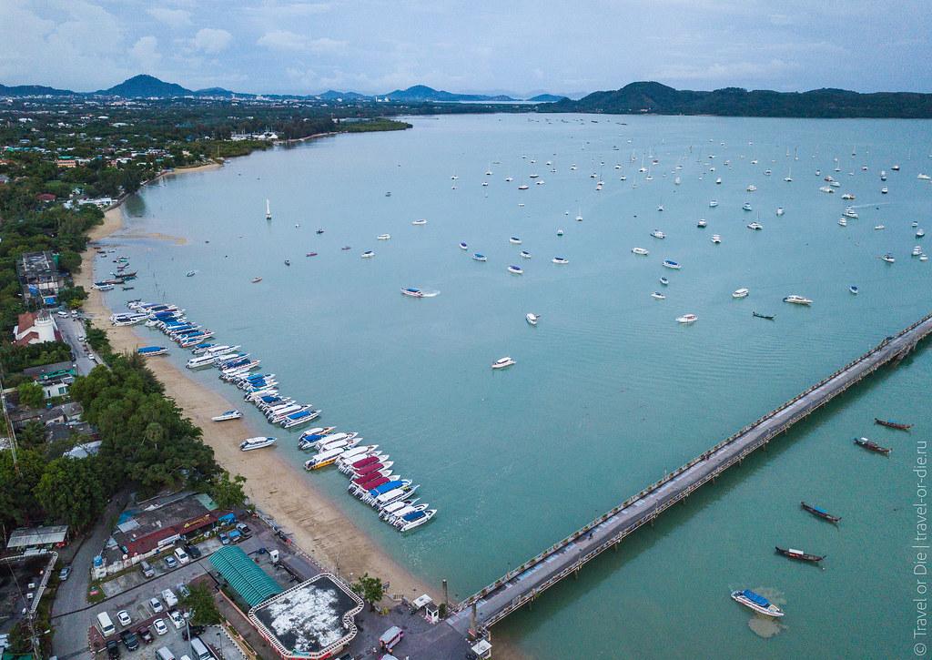 chalong-pier-phuket-бухта-чалонг-пхукет-mavic-0229