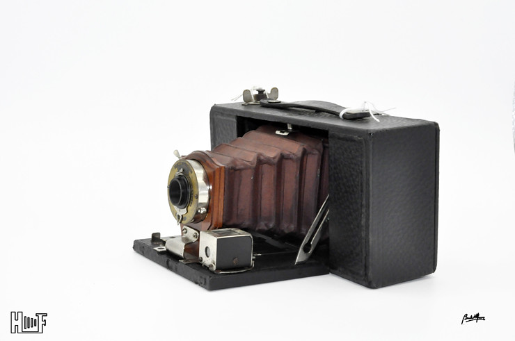 _DSC8586 Kodak nº 2 Folding Brownie Model A