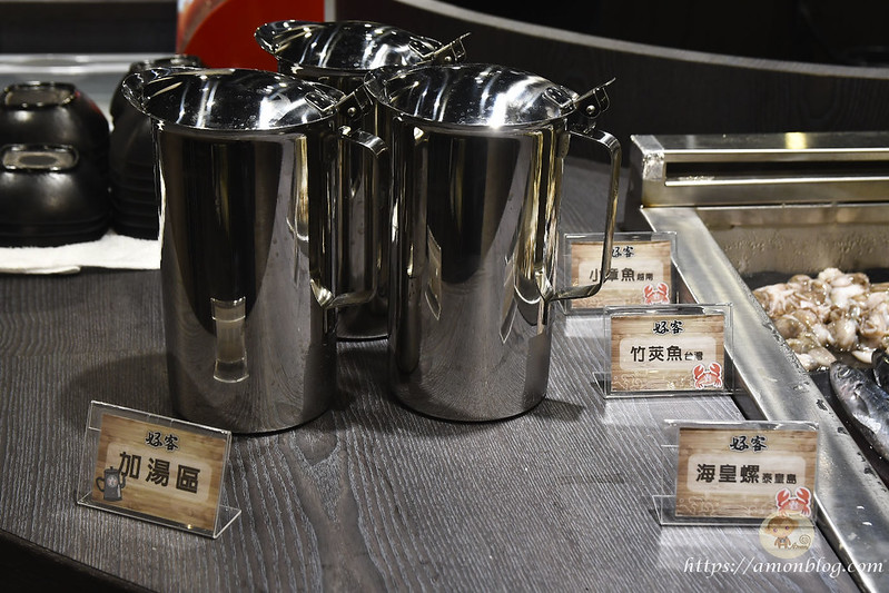 好客燒烤台南Focus店-63