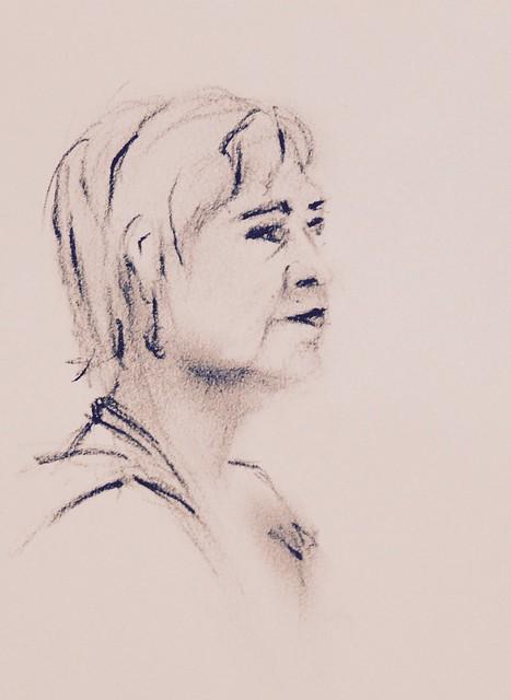 8.12.18. Portrait sur le, Panasonic DMC-FZ18