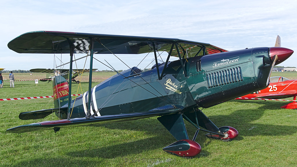 Flandre Lys Airshow - Merville 2018 43030684380_3bb1fc0dbf_b