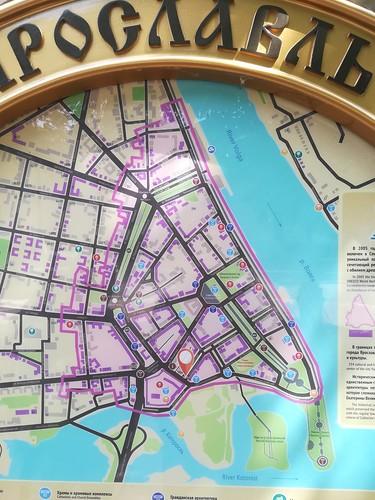 yaroslavl-city-map