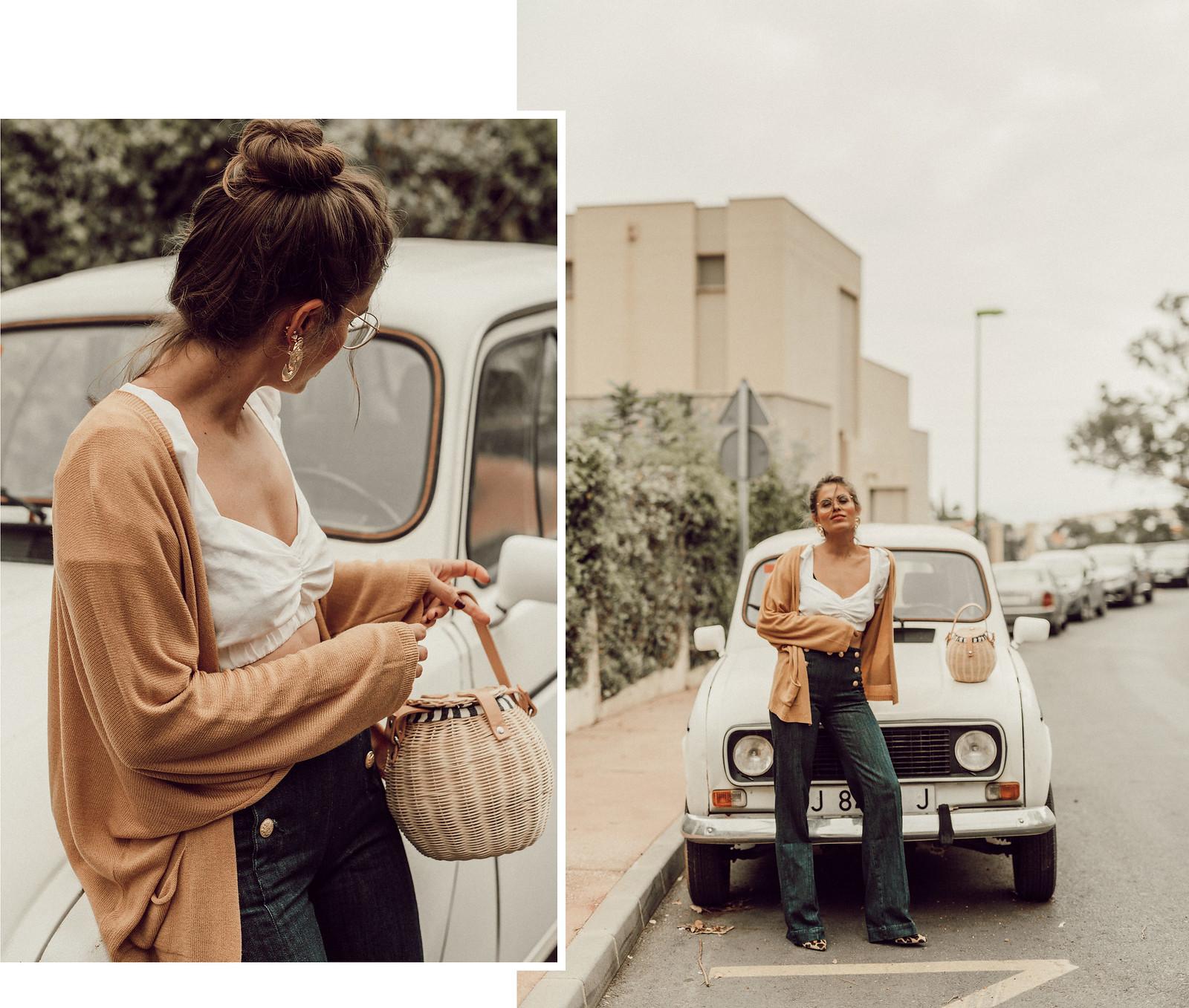 Jessie Chanes - Seams for a desire-1