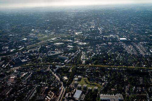 Lille : France