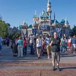 Primary photo for Day 6 - Disneyland Resort