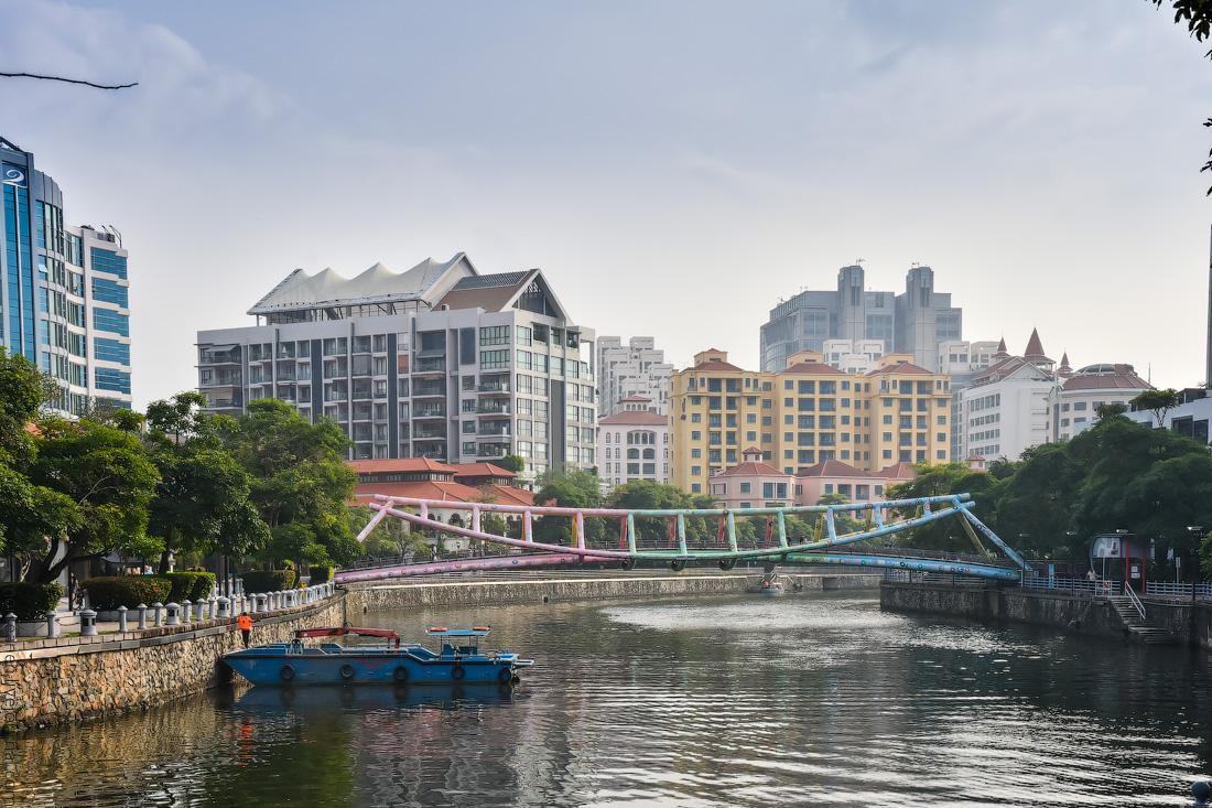 Singapore-morning-(56)