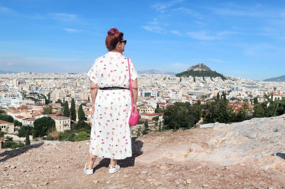 outfit plus size curvy monki da viaggio (5)