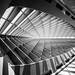 Dreams of Calatrava by Thomas Hawk