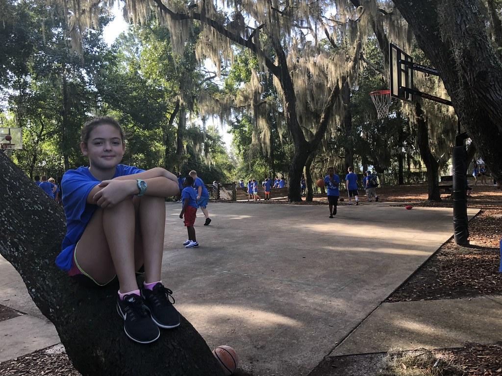 6th Grade 2018-19