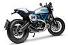 Ducati SCRAMBLER 800 Cafe Racer 2019 - 16