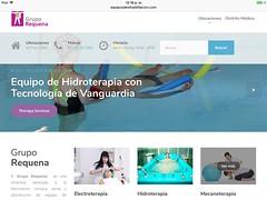 Distribuidor de equipo Médico en Monterrey Nuevo León.