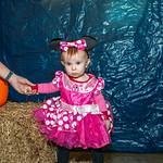 Halloween-2018-Kreyling-Photography-191