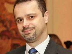 Sergio Fernandes, Chubb América Latina