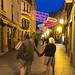 Oviedo 103737