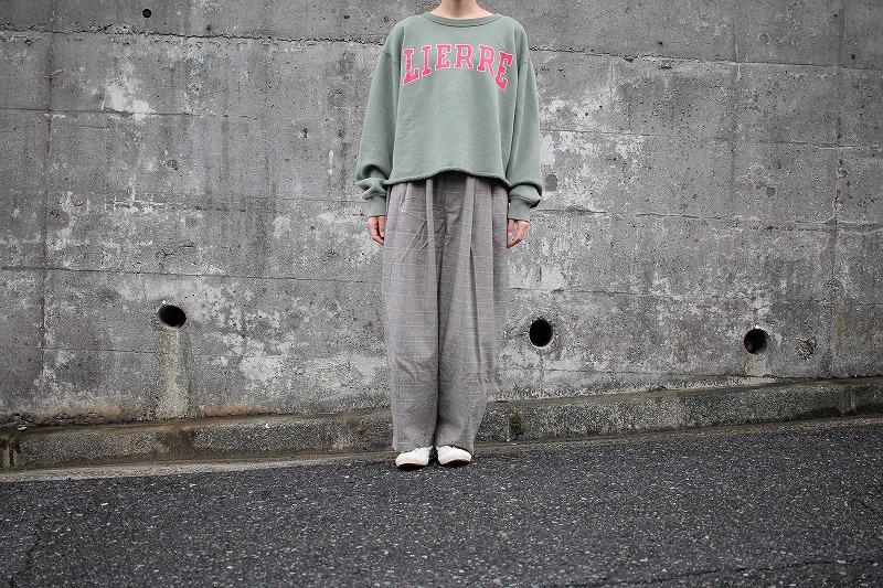IMG_8521