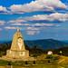 Връх Шипка - паметник на Александър II
