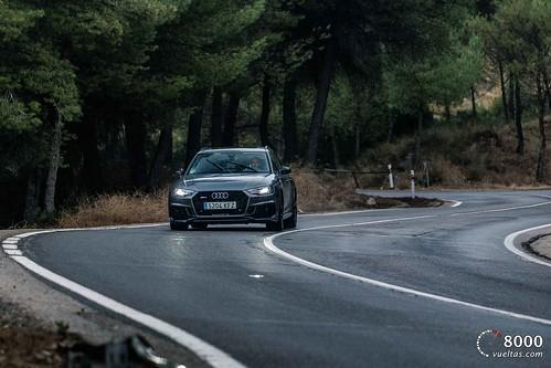 Audi RS4 - 8000vueltas_-44