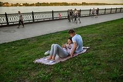 43947838175 c871bbf98c m - Love in Yaroslavl, Russia