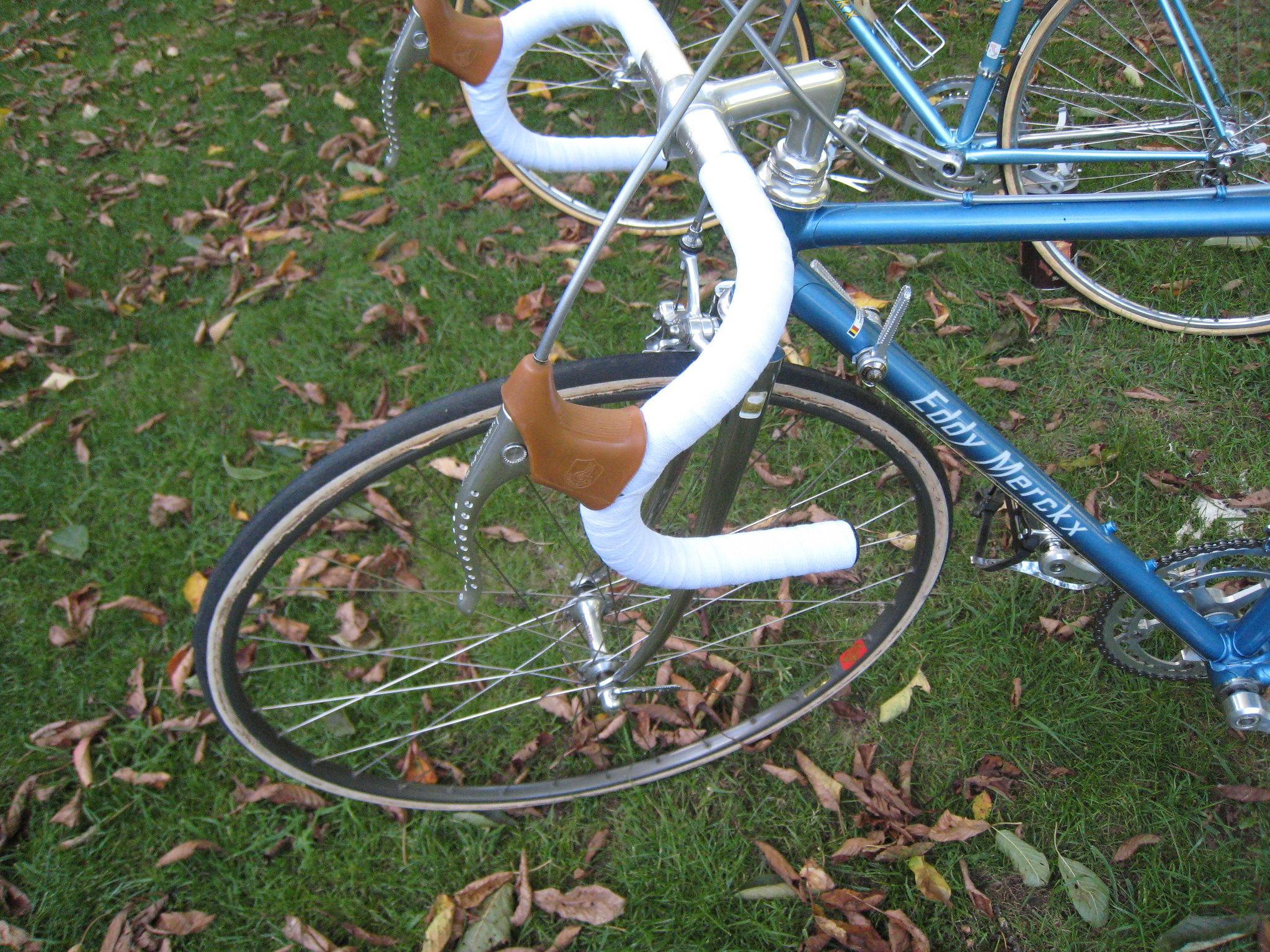 Eddy Merckx 1980 Bis 43996760035_6cbd2fdb9d_k