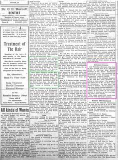 2018-9-26. Granzow-Ballantyne, Gaz, 6-8-1923