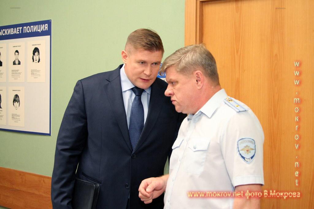 Иван Мамонов фото сериал морозова 2