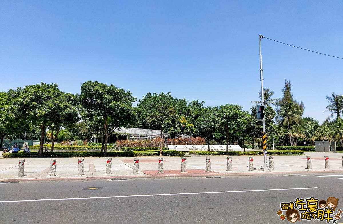 蓮潭兒童公園
