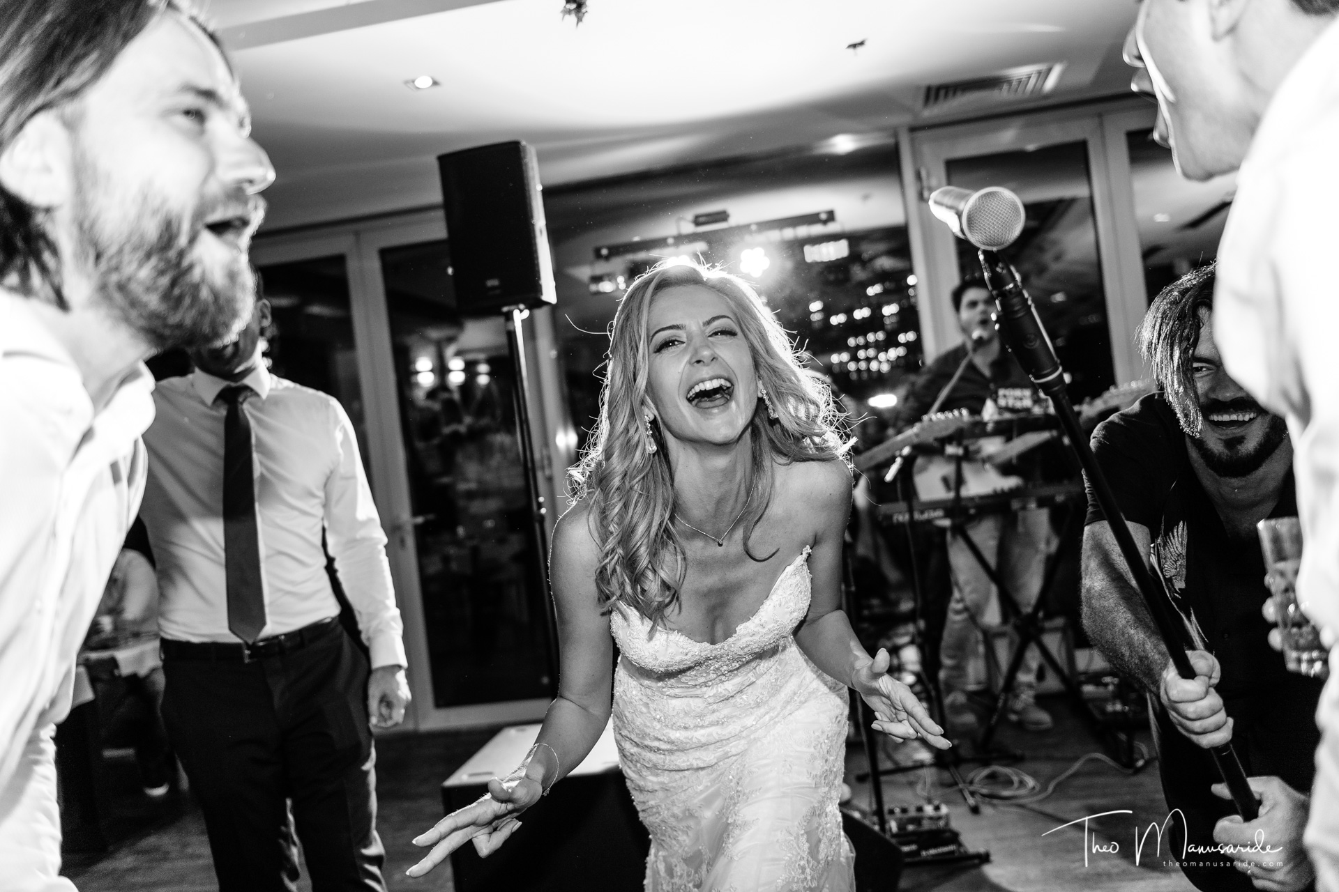 fotograf-nunta-18-lounge-29