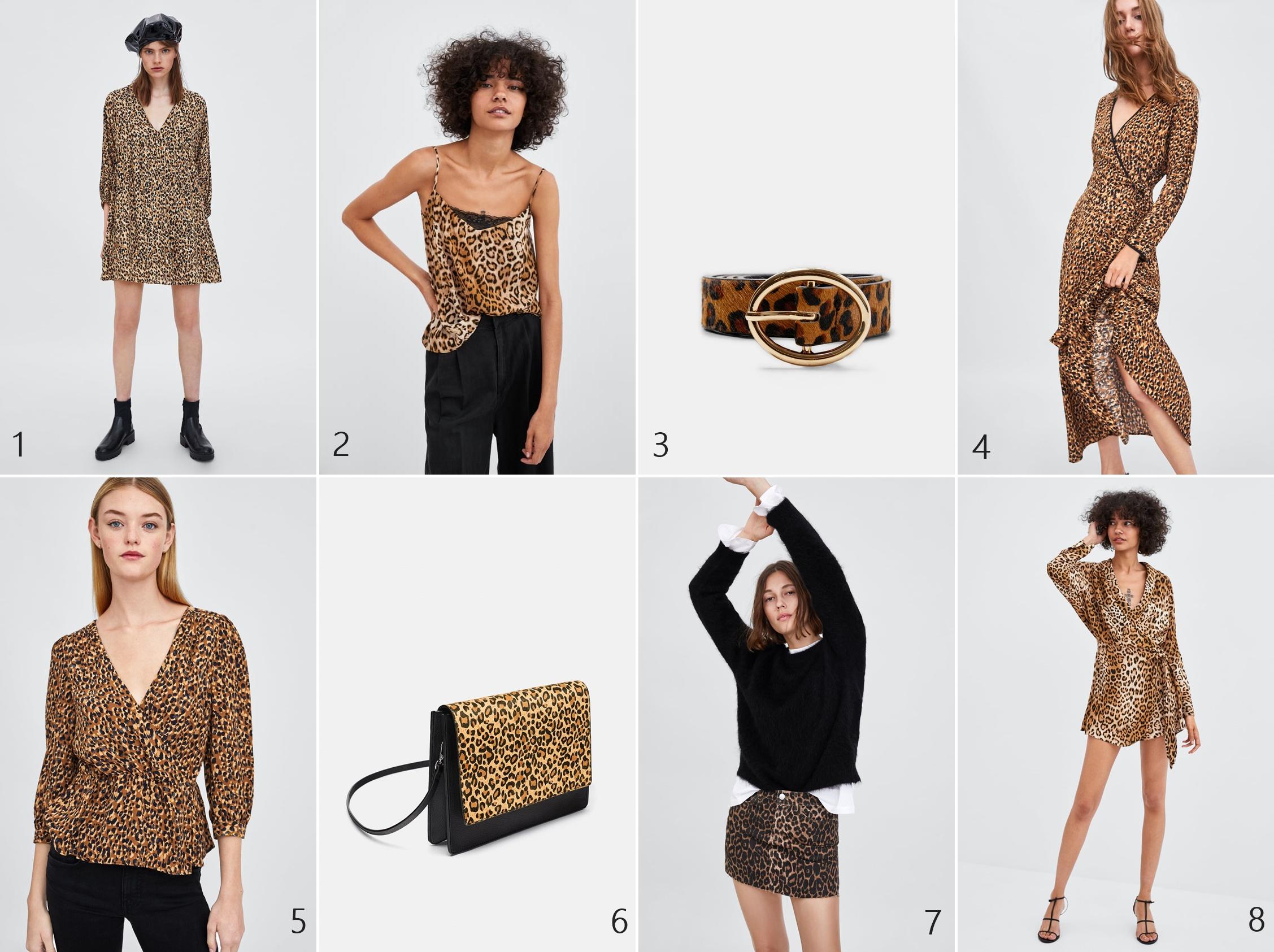 trend-alert-estampado-leopardo-zara-01