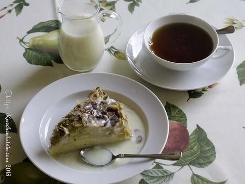 »Wischer« Apfelkuchen (3)