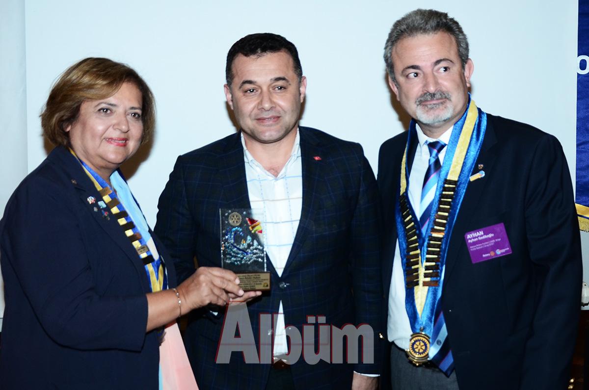 Rotary-Azize-Kalkavan,-Adem-Murat-Yücel,-Ayhan-Gedikoğlu