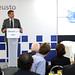 17/10/2018 - Conferencia DeustoForum del presidente de Gestamp Francisco J. Riberas