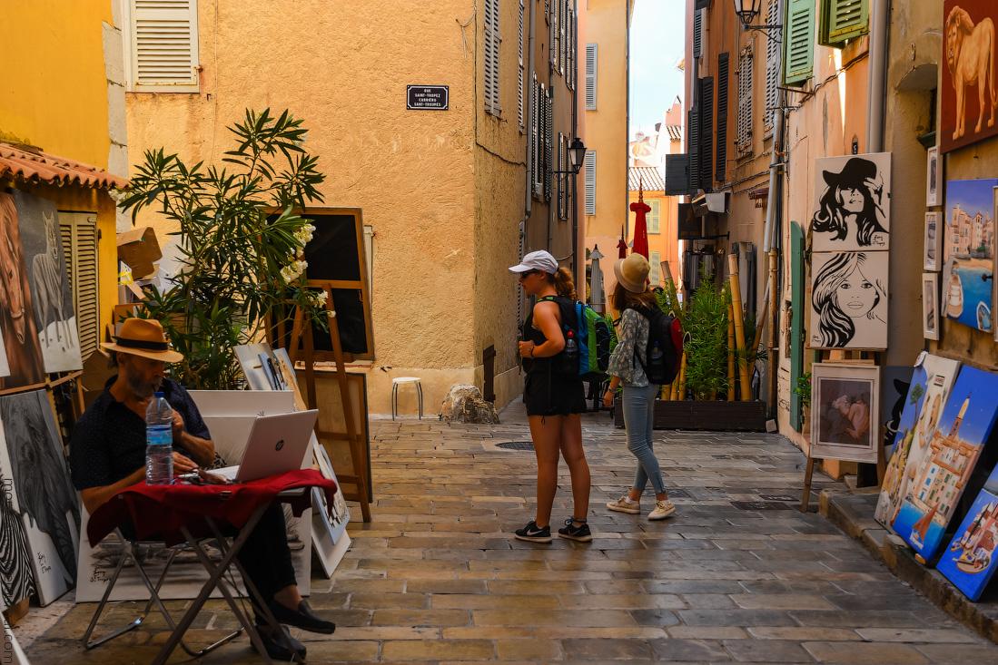 Saint-Tropez-(9)