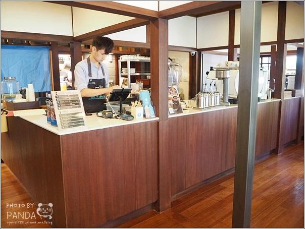 成真咖啡 桃園藝文町店 (50)