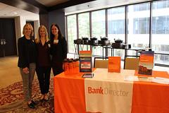18-BankDirectors-img_6066