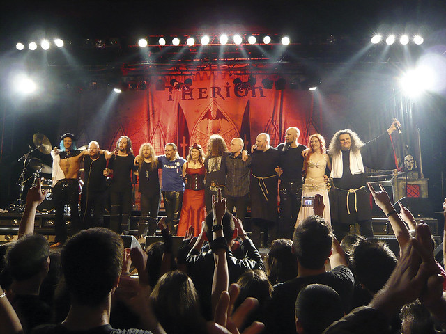 therion flickr.comphotoscgo2