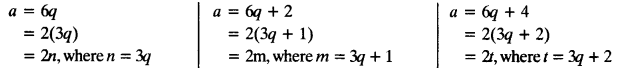 NCERT Solutions for Class 11 Mathematics Chapter 1 Real Numbers 2