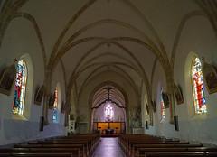 00855 Eglise Saint-Pierre, Gatteville-le-Phare