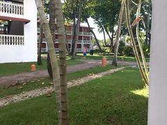 Be Live Marien Puerto Plata - Hotelanlage / Hotel facility