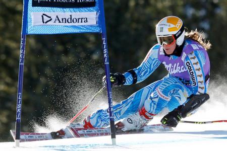 Finále Světového poháru 2019 bude hostit Andorra